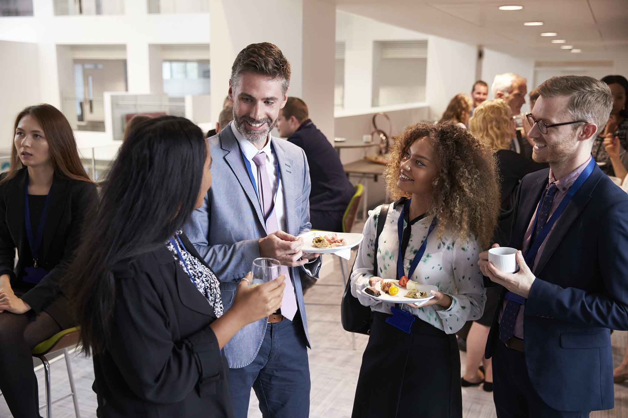 Networking-for-Accountants-FA-05-28-2018